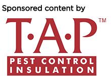 TAP Insulation