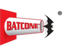 Batcone