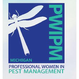 Michigan PWIPM