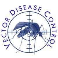 Logo: VDCI