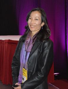Dr. Faith Oi