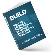 Build book