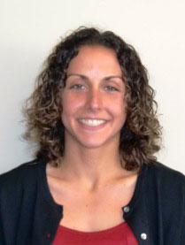 Leila Haas
