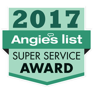 angie s list announces award winners pest management professional