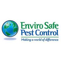 Logo courtesy of EnviroSafe