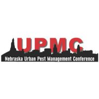 Nebraska Conference