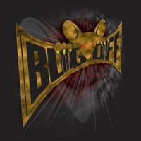 Logo provided by Bug Off Pest Control Center