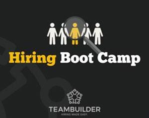 Coalmarch Boot Camp