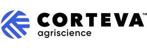 Logo provided by Corteva