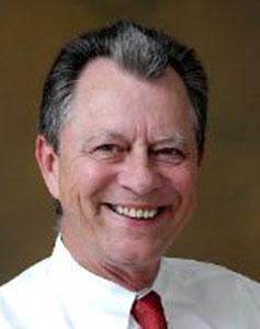 Joe Malinowski