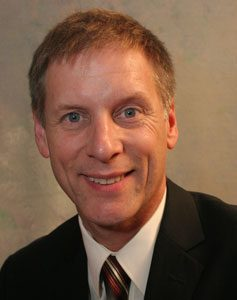 John G. Young