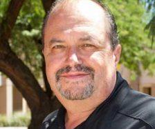 Mark Ringlstetter