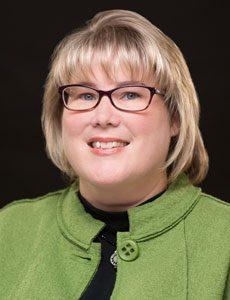 Stephanie Jensen