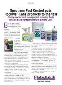 Apr. 2018 Rockwell Labs