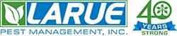Larue Pest Management