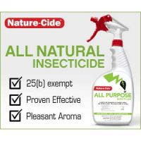 Image provided by Nature-Cide