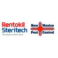 Logos provided by Rentokil Steritech and NMPC