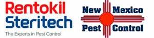 Rentokil-NMPC