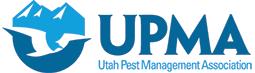 Utah PMA