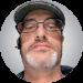 Andrew Harrington, Pest Control Specialist, Orkin, Queensbury, N.Y.