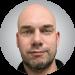 Josh Wise, Service Manager, A Plus Pest Control, Edmond, Okla.