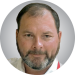 Jamie Fontenot, Quality Manager, The Bugman, Baton Rouge, La.