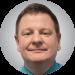 Patrick Boland, ACE, Technical Director, Scherzinger Pest Control, Cincinnati, Ohio