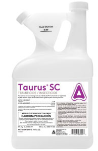 Taurus SC: PHOTO CONTROL SOLUTIONS INC.