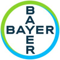 Logo provided by Bayer