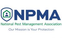 Logo courtesy of NPMA