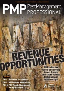WDI Revenue Opportunities supplement