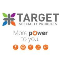 Photo: Target Specialty Products