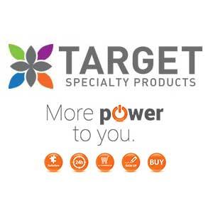 Target Online Order