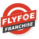 fly foe