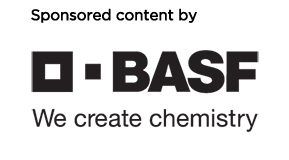 Sponsored content by BASF