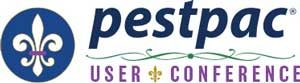 2018 PestPac Conference