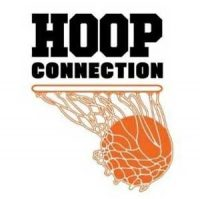 Hoop Connection logo