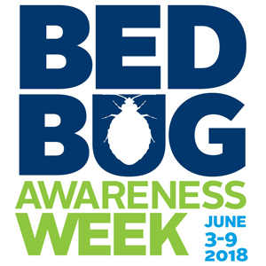 bed bug week
