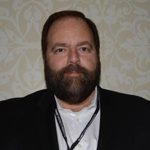 Mark Dargay, RK Environmental Services