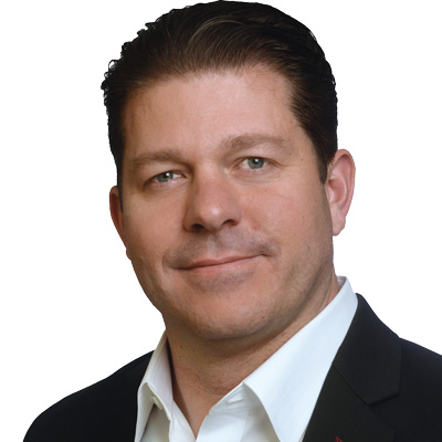 Ethan Vickery,President,VM Products