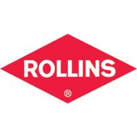 Logo courtesy of Rollins