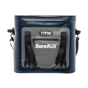 SureKill Cooler