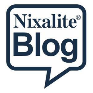 nixalite