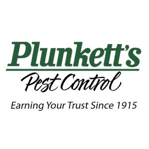 Photo: Plunkett's