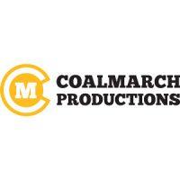 Logo courtesy of Coalmarch