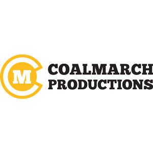 Coalmarch