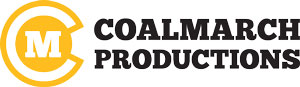 Coalmarch logo