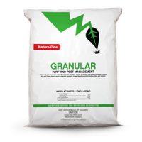 Nature-Cide Granular