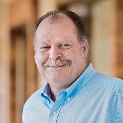 Dr. Byron Reid,Senior Principal Scientist, Bayer