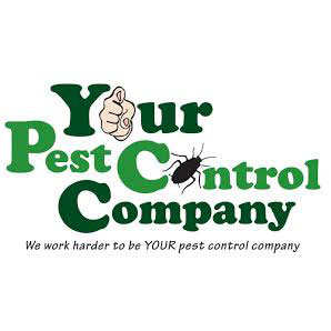 Your Pest Control Co.